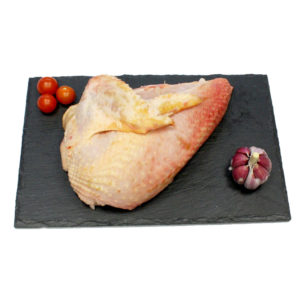 quart gallina